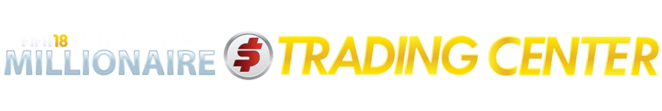 FUTMillionaire 18 Ultimate Team Gold Coin Trading Center - Official Site
