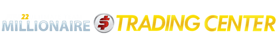 FUTMillionaire 22 Ultimate Team Gold Coin Trading Center - Official Site